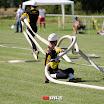 20110717_velke_hostice_036.jpg