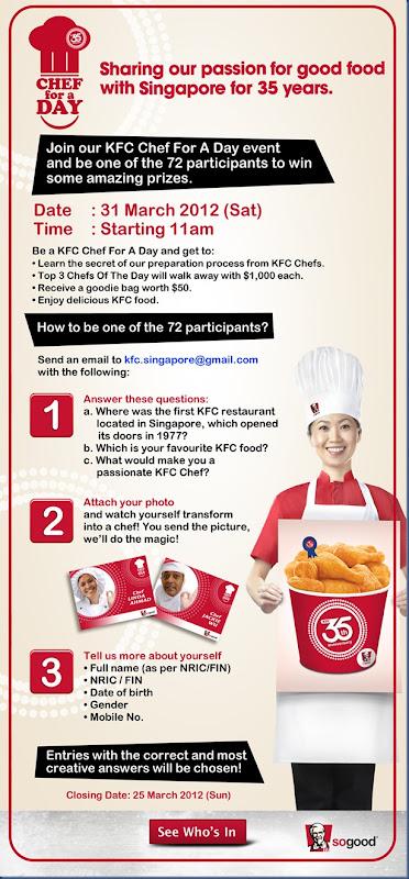 KFC_ChefForADay2