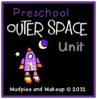 outer space unit