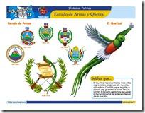 02_ED-CIV-ESCUDO-QUETZAL-1c