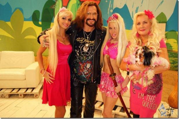 karina-barbie-pink-russian-19