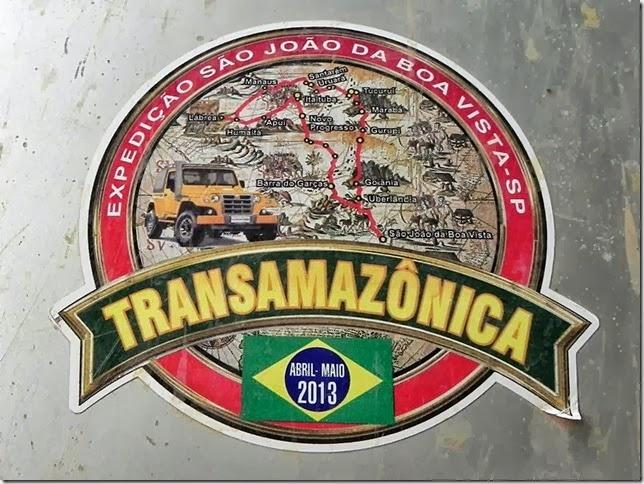 BR-319_Humaita_Manaus_Day_5_DSCN8020