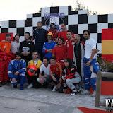 GP3 CKRC 2011