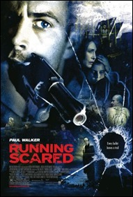 RunningScared_poster