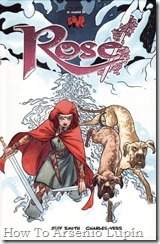 P00011 - Bone Especial  - Rose.howtoarsenio.blogspot.com #2