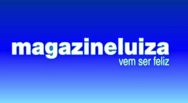 promoção-magazine-luiza