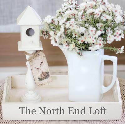 north end loft