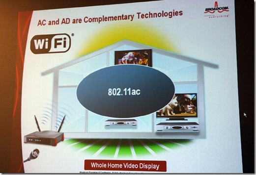 broadcom-wifi-ieee-802.11ac_2012-robi.blogspot