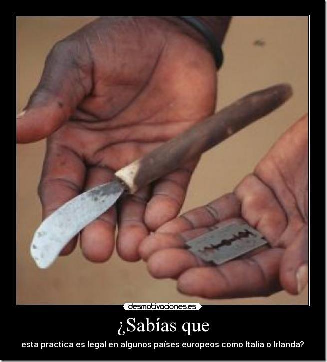 6 febrero dia contra la mutilacion (5)