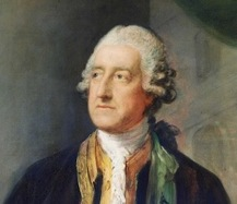 John montagu 4th earl of sandwich e1279983162473