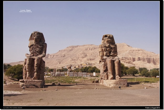 Egypt Day 11_08-19