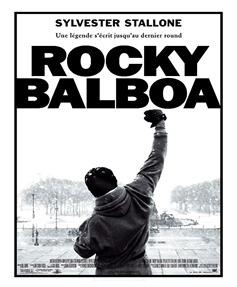 109061-b-rocky-balboa