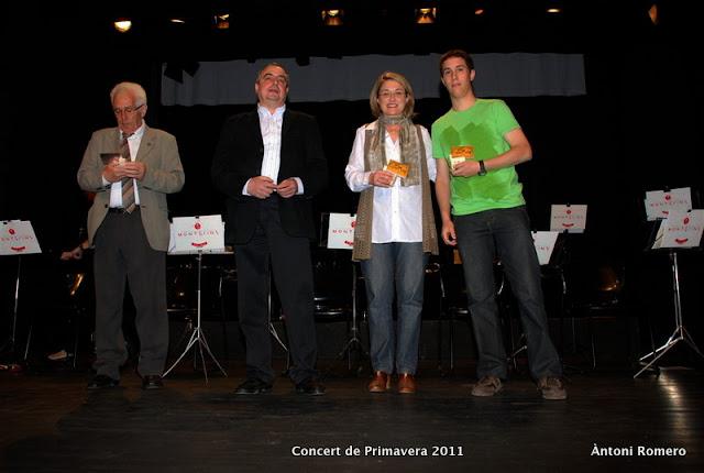 Concert Primavera 2011 011.jpg