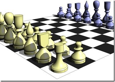 chessline