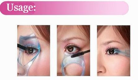 eyelash-tool02