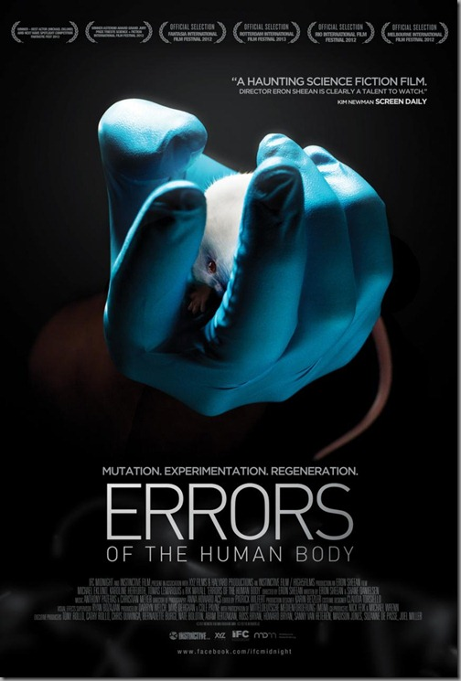 hr_Errors_of_the_Human_Body_1