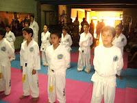 Examen 21 Dic 2008 -006.jpg