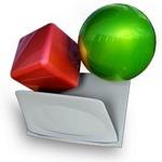 folders-Iconos-63