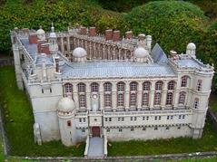 2013.10.25-078 château de Saint-Germain-en-Laye 1