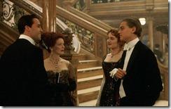 Titanic_3D_Photos