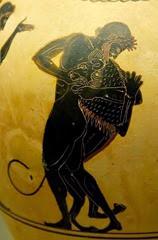 Hércules (5)