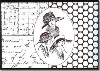 RRD Mail art 002