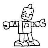 robot-3.jpg