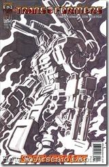 P00011 - Transformers_ Stormbringe