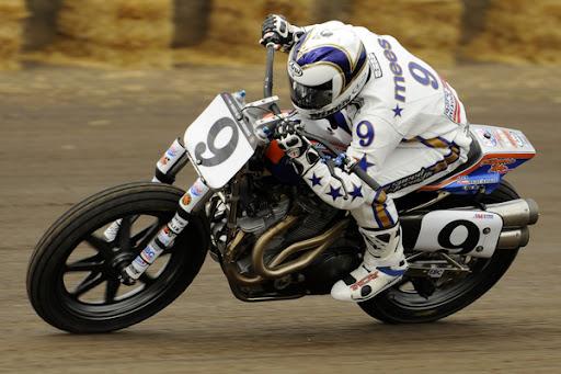 2011 at 5 56 am  rider