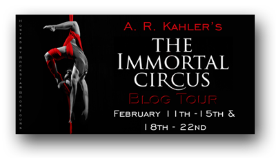 The-Immortal-Circus-Blog-Tour-BNR2