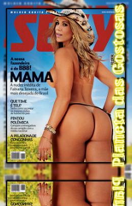 Fabiana-Teixeira-Sexy-Agosto-2012