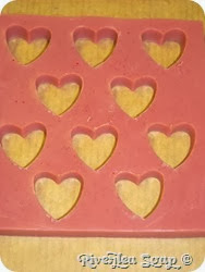 Valentine Soapylove3-009 (2)