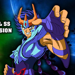 Ikki vs Géminis | ¡Avances del SS Next Dimension!
