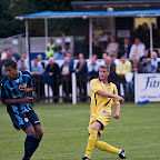 wealdstone_vs_leeds_united_210709_024.jpg