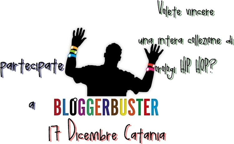 bloggerbuster