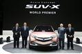 Acura-SUV-X-Concept-7