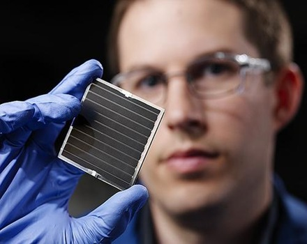 modulos-fotovoltaicos