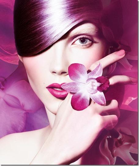 600x721xpantone-universe-sephora-radiant-orchid_jpg_pagespeed_ic_nGOiMDKv4S