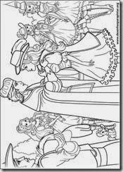 barbie_3_mosqueteiras_desenhos_pintar_imprimir16