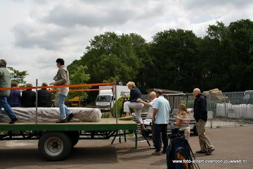 kijk dag golfbaan de heikant overloon 28-05-2011 (17).JPG