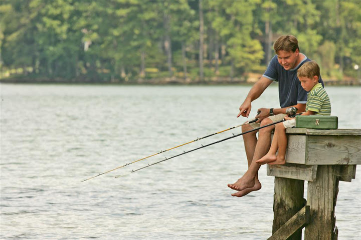 LakeSinclair.fishing.jpg