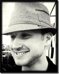 CK Author's Pic 2012