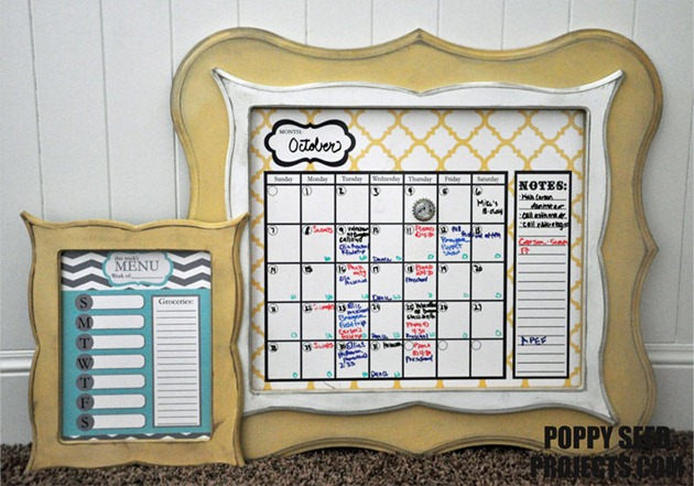 Super-saturday-ideas-dry-erase-calendars-2