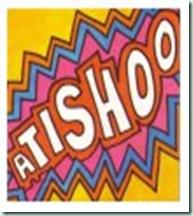 atishooo