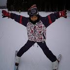 スキー0184.jpg