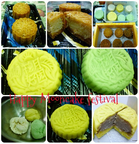 2012mooncakemaking