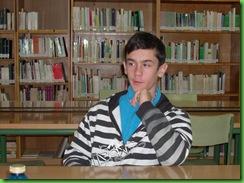 club de lectura (I) xaneiro 2012 024
