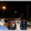 Festa Junina-107-2012.jpg