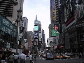117 - Times Square.jpg