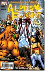 P00006 - Alpha Flight   .howtoarse